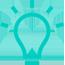 tecno-consultoria-icon